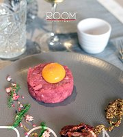 Room Smart Bar
