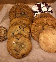 Cosmic Cookie Bakery