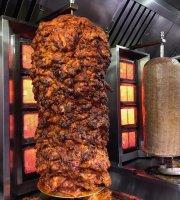 Yum Yum Kebab