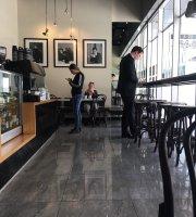 IZOO Espresso