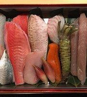 Sushi Zo Tokyo