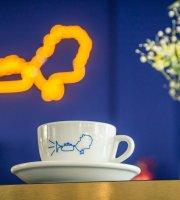 Podobrazy Cafe