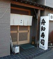 Funawa Sushi
