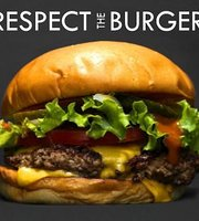 Respect the Burger
