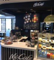 Mcdonald's Zwolle Noord