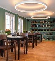 VinOptimum Bar a Vin Vinothek