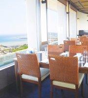 Panoramic Lounge Kansha