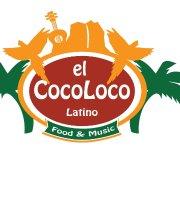 el Coco Loco
