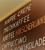 Café Hirschbrunnen