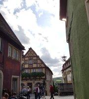 Braeustuebl