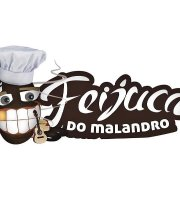 ‪Feijuca do Malandro - Lucky Scope‬