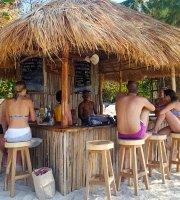 Ranting Bambu Cafe
