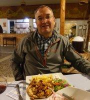 taverna Thalassa
