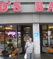 Vito's Bakery