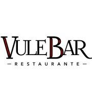 Vulebar Restaurante