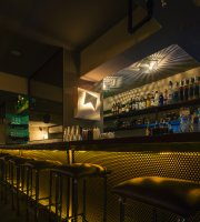 Basement | Urban Pub