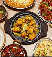 Sanjha Punjabi Restaurant & Caterings