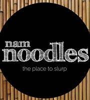 Nam Noodles