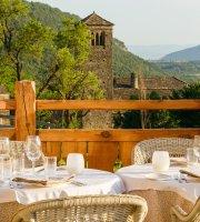 Restaurante Vinas
