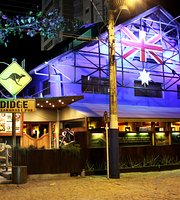 Didge Australian Bar & Restaurant