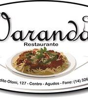 Varanda Restaurante