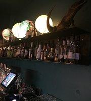Drammen Cocktails