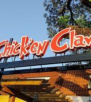 Chick'en Claw