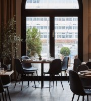 Restaurant Invo