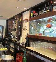 Restaurante La Kibla
