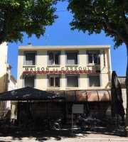 Maison du Cassoulet Restaurant