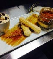 Mirabello Restaurant