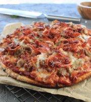 Valeo's Pizza Kitchen