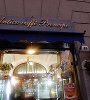 Antico Caffe' Prencipe