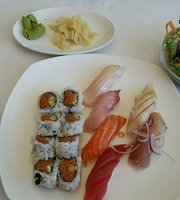 Sushi N I Glendora