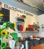 Black Swan Espresso