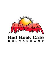 Red Rock Cafe