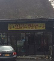 Golden Million Chinese Restaurant