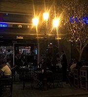 MaWi Peña Restaurante