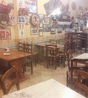 Kafeneion Opos Palia