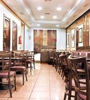 Cafeteria Armenia