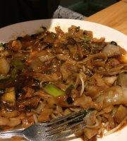 Tai Won Mein Noodle House