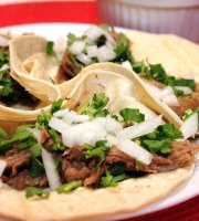Chuco's Taco Bodega