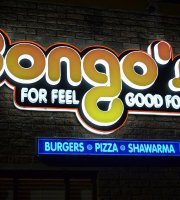 Bongo's Fast Food