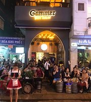 Gammer Beerhouse