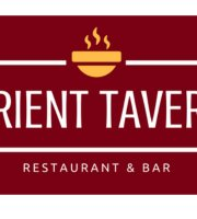 The Orient Tavern