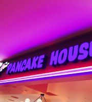 Original Pancake House Namba Parks