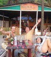 Mama Cafe