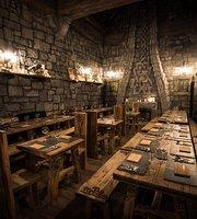 Rutmor's Taverne
