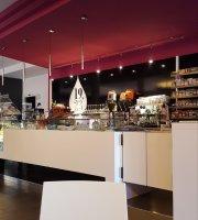 Caffe Wine Bar 19.23