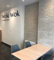 Woki Wok